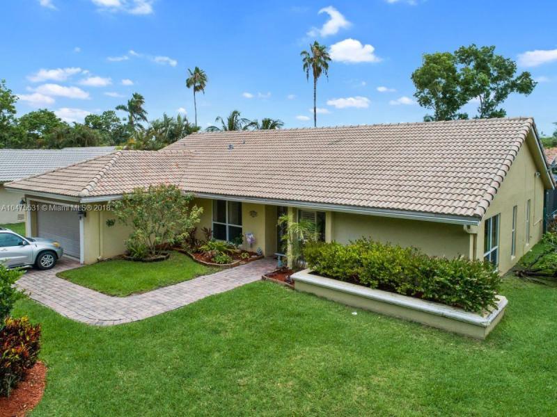 Property ID A10475531