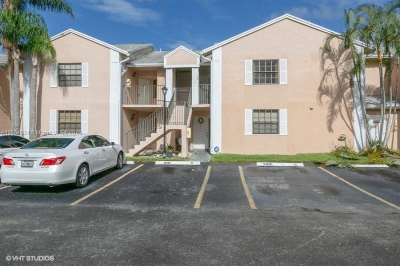 Property ID A10504631