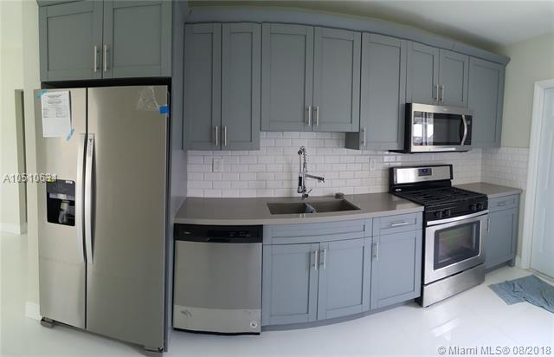 Property ID A10510631