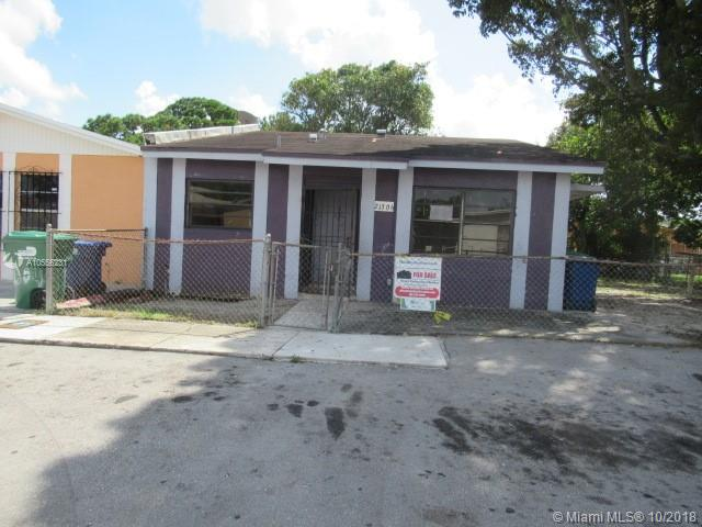 3860 NW 207th St Rd  Unit 3860, Miami Gardens, FL 33055-1141