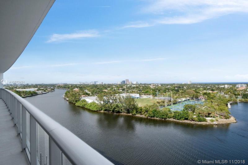 1180 N Federal Highway 1108, Fort Lauderdale, FL, 33304