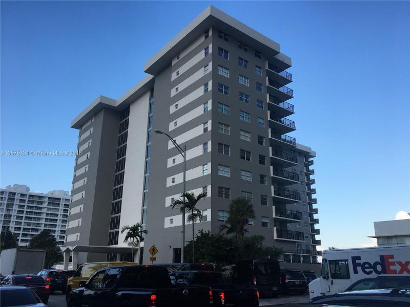 9195 Collins Ave, Surfside FL 33154-3159