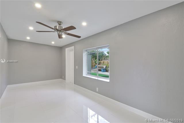 5521 NW 180th Ter, Miami Gardens, FL, 33055