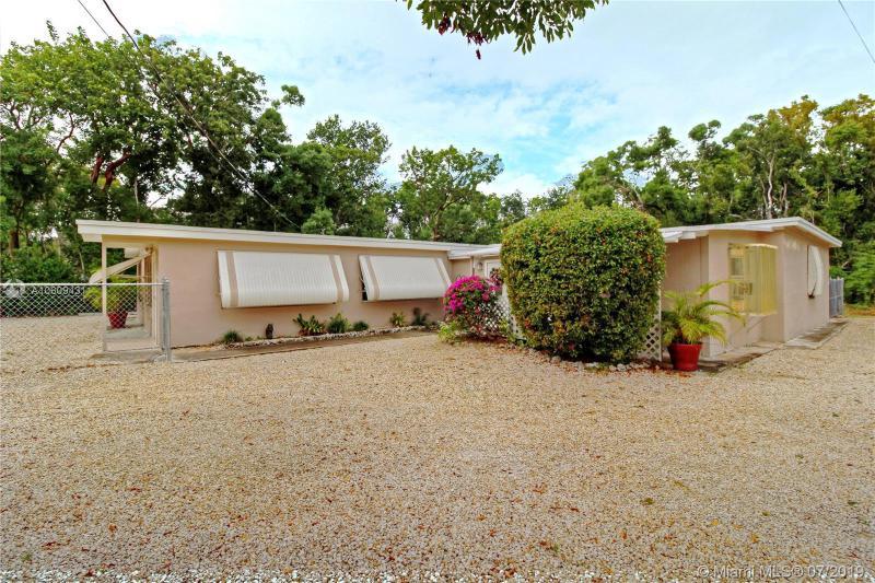 A10609431 Florida Keys Foreclosures