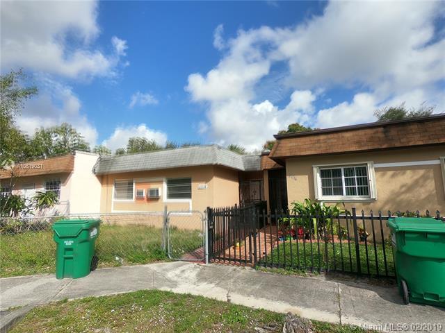 15830 NW 37th Pl  Unit 15830, Miami Gardens, FL 33054-