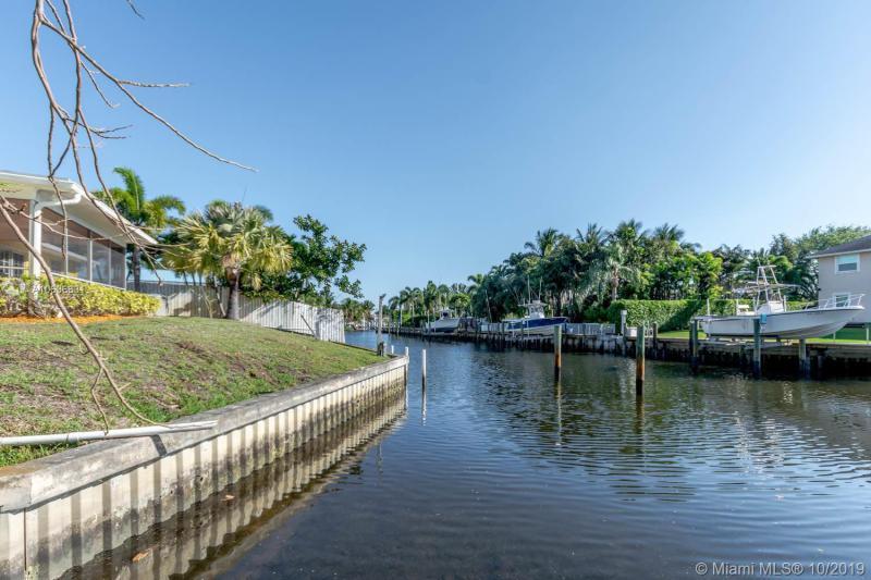 14036 Leeward Way, Palm Beach Gardens, FL, 33410