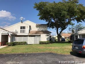 13724 SW 149th Cir Ln , Miami, FL 33186-5784