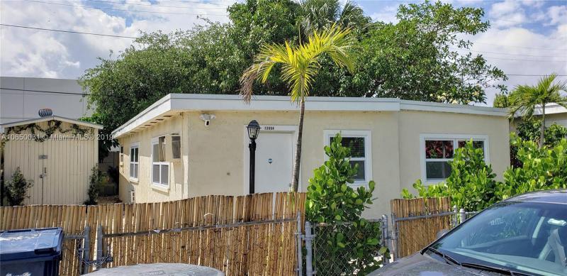 Strange North Miami Beach Homes For Sale North Miami Beach Fl Interior Design Ideas Clesiryabchikinfo