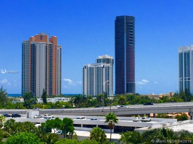 19390 Collins Ave 618, Sunny Isles Beach, FL, 33160