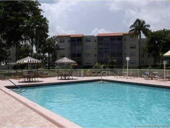 1800 SW 81st Ave 1317, North Lauderdale, FL, 33068