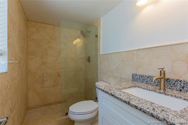 2880 S Le Jeune Rd 2880, Coral Gables, FL, 33134