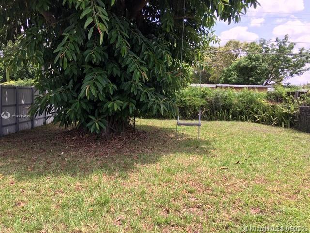 , Hialeah, FL, 33013