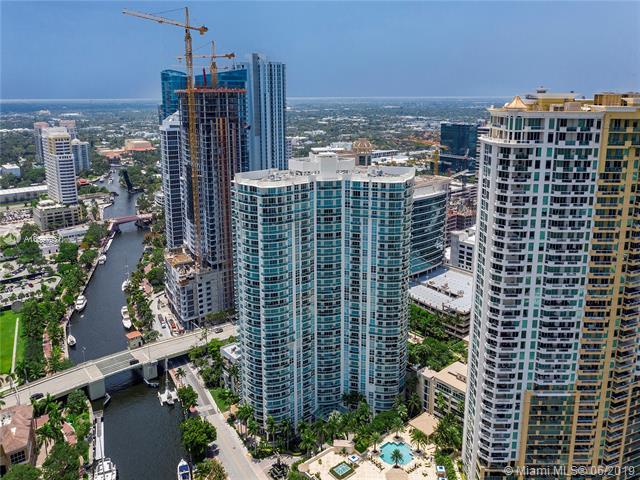 347 N New River Dr E 405, Fort Lauderdale, FL, 33301
