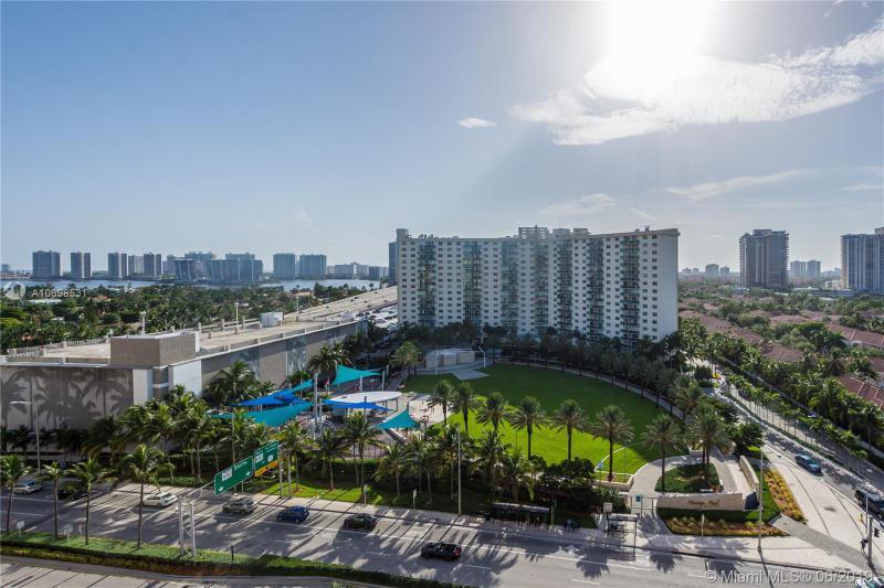 19333 Collins Ave 1210, Sunny Isles Beach, FL, 33160