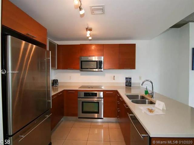 Property ID A10699431