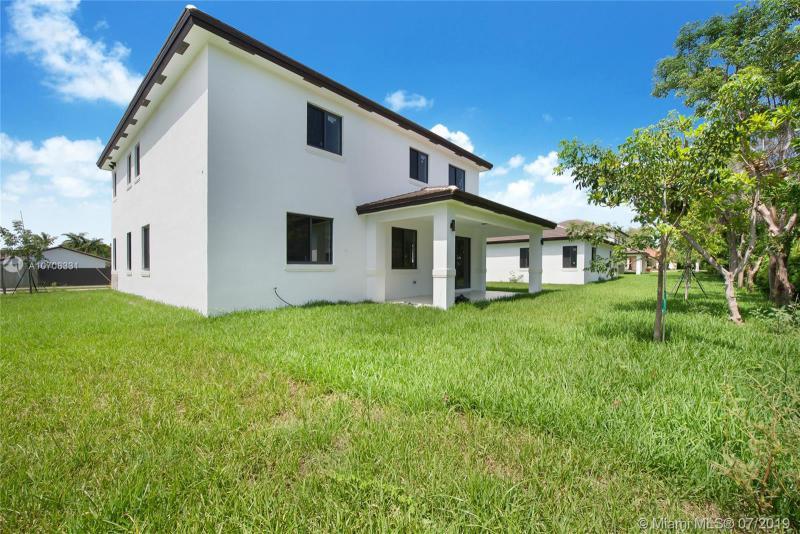 9220 SW 170th St, Palmetto Bay, FL, 33157