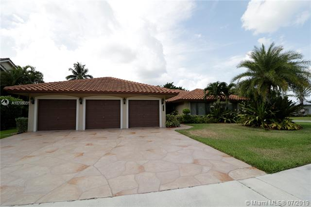1340 SW 19th Ave, Boca Raton, FL, 33486