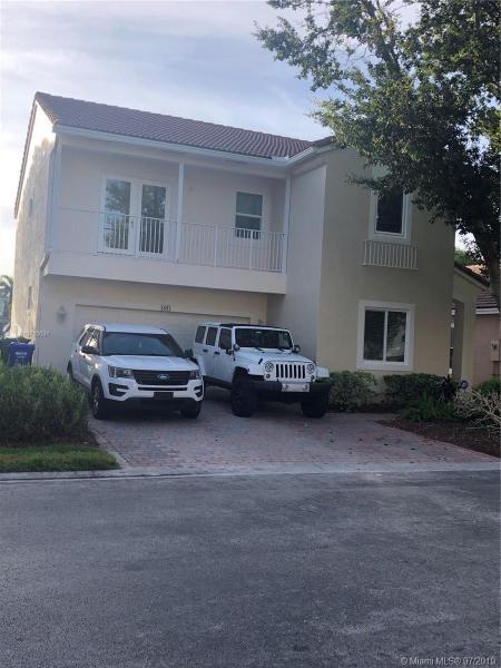 Property ID A10710031