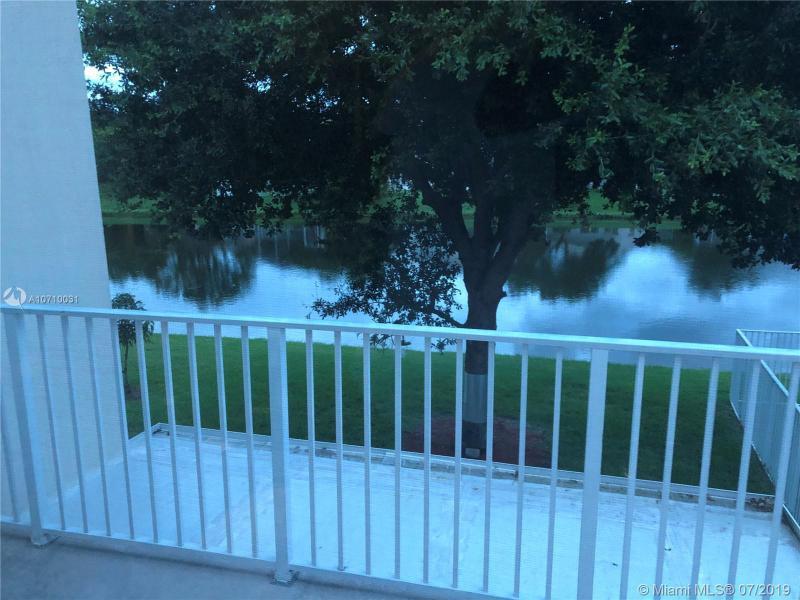 1897 NW 74th Way, Pembroke Pines, FL, 33024