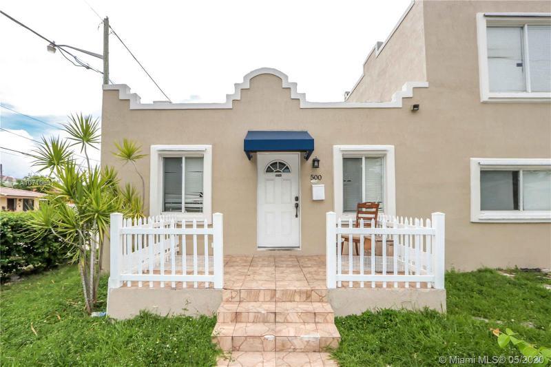 Property ID A10710631