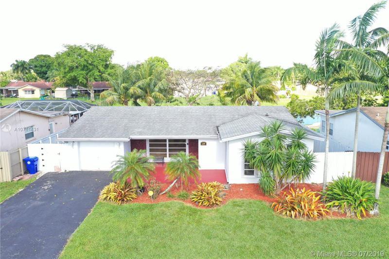 Property ID A10711431
