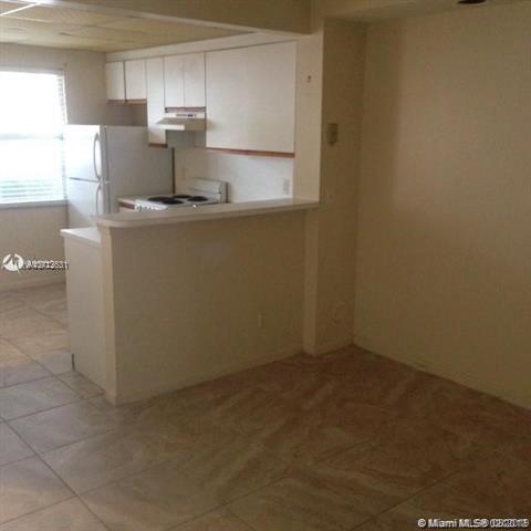 1351 SW 125th Ave 110S, Pembroke Pines, FL, 33027