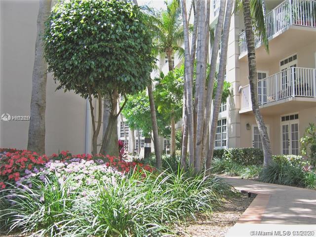 1280 S Alhambra Cir 1319, Coral Gables, FL, 33146