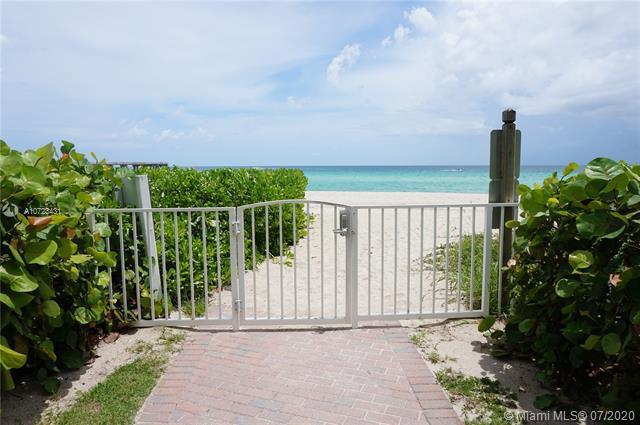 16445 Collins Ave BC-5, Sunny Isles Beach, FL, 33160