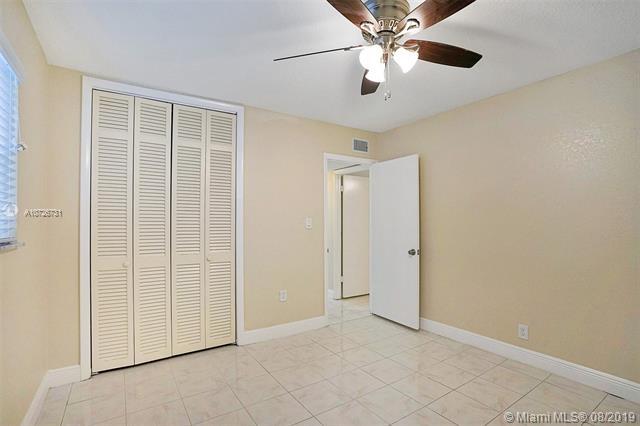 601 SE 5th Ct 110, Fort Lauderdale, FL, 33301