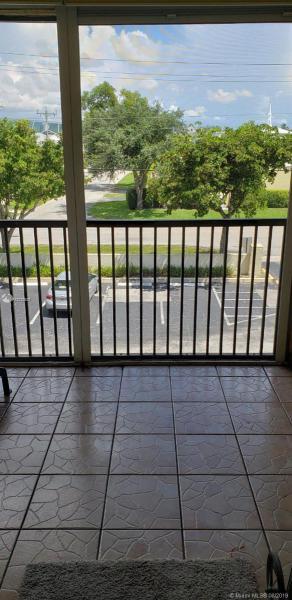259 S Cypress Rd 536, Pompano Beach, FL, 33060
