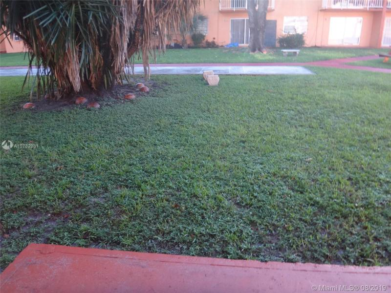 395 NW 177th St 109, Miami Gardens, FL, 33169