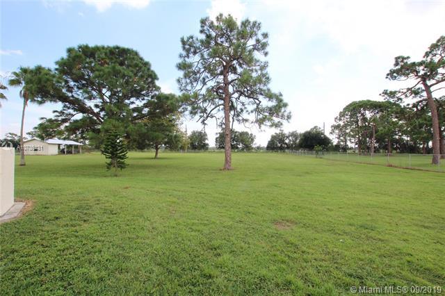 2562 NE 54th Trail, OKEECHOBEE, FL, 34972