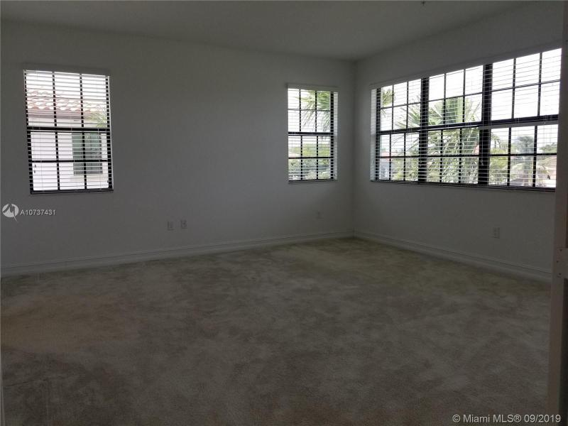 11732 SW 13 Ct 0, Pembroke Pines, FL, 33025