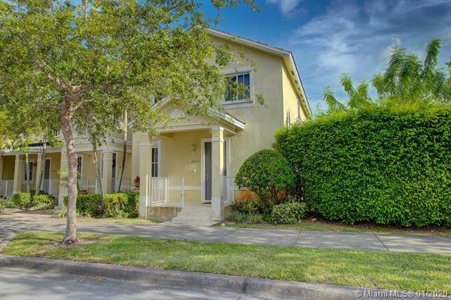 Property ID A10738231