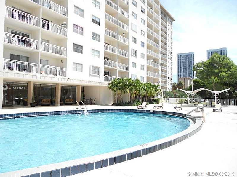 400 Kings Point Dr 427, Sunny Isles Beach, FL, 33160