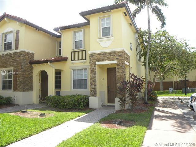 Property ID A10742131