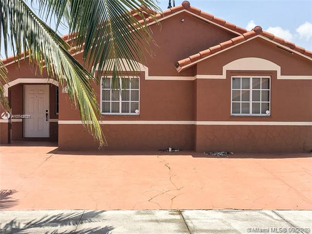 Property ID A10742631