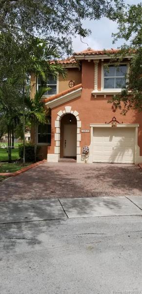 Property ID A10746331