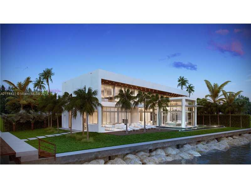North Miami Beach Single Family A2114431