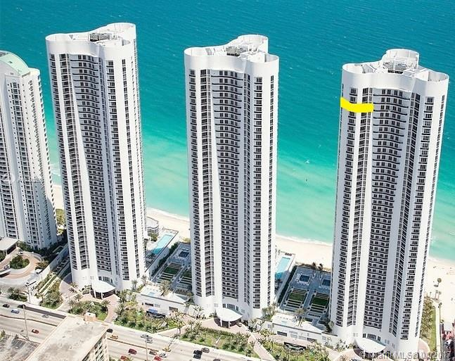 Sunny Isles Beach Residential Rent A10093398