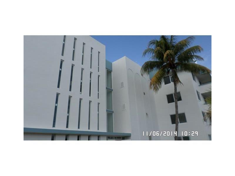 North Miami Residential Rent A10161098