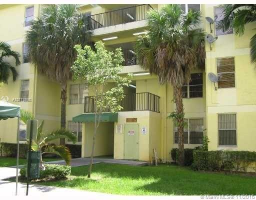 Hialeah Residential Rent A10174598