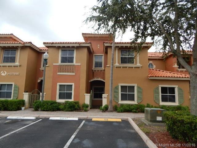 Fort Lauderdale Condo/Villa/Co-op/Town Home A10179098