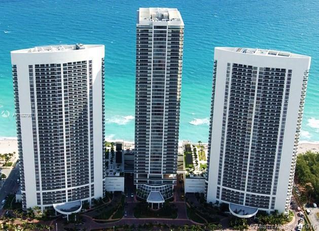 Hallandale Residential Rent A10182798
