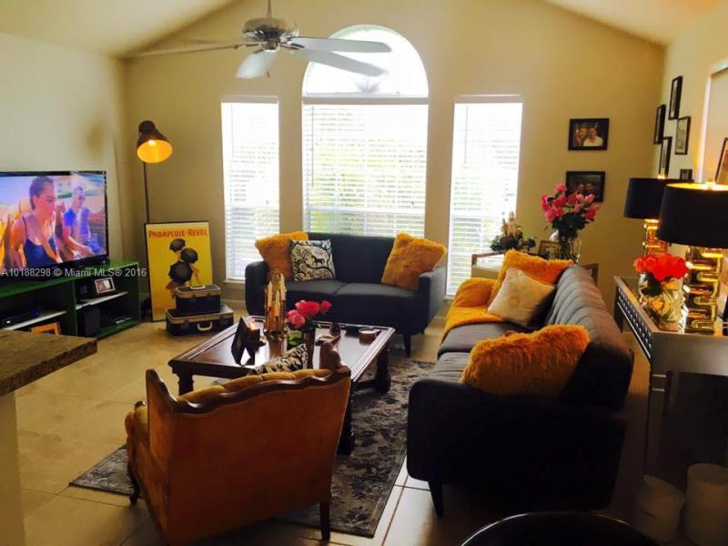 Delray Beach Residential Rent A10188298