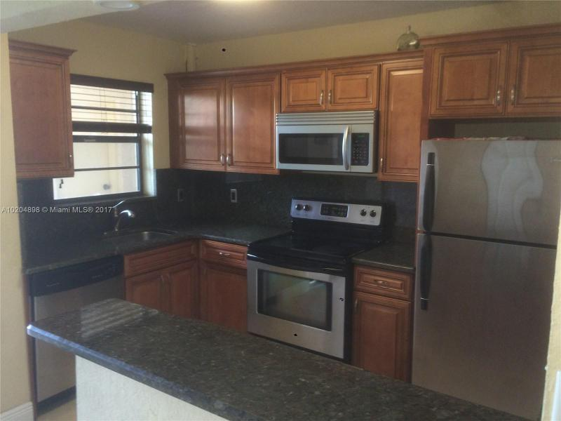 Plantation Residential Rent A10204898