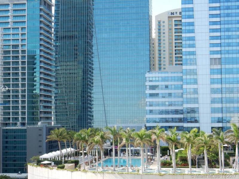 1435 Brickell Ave 3310, Miami, FL 33131