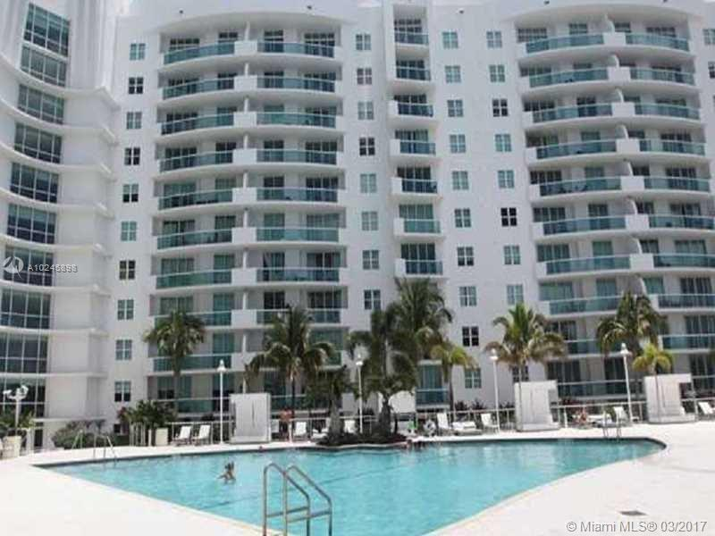 For Sale at 7900   Harbor Island Dr #1018 North Bay Village  FL 33141 - 360 Condominium - 2 bedroom 2 bath A10245898_1