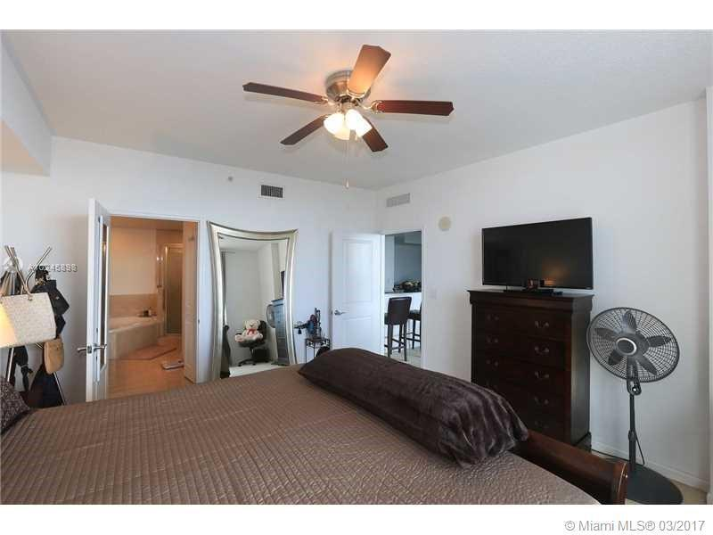 For Sale at  7900   Harbor Island Dr #1018 North Bay Village  FL 33141 - 360 Condominium - 2 bedroom 2 bath A10245898_11
