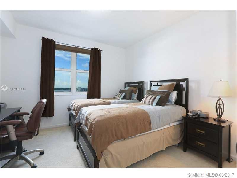 For Sale at  7900   Harbor Island Dr #1018 North Bay Village  FL 33141 - 360 Condominium - 2 bedroom 2 bath A10245898_14